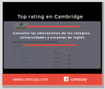 camssay.com, the voice of the students of Cambridge