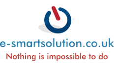 e-smartsolution.co.uk
